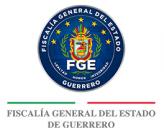 Fiscalía del Estado de Guerrero