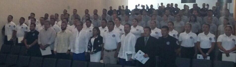 29_DIC_2015_FGE_Policia Ministerial Acreditable 4