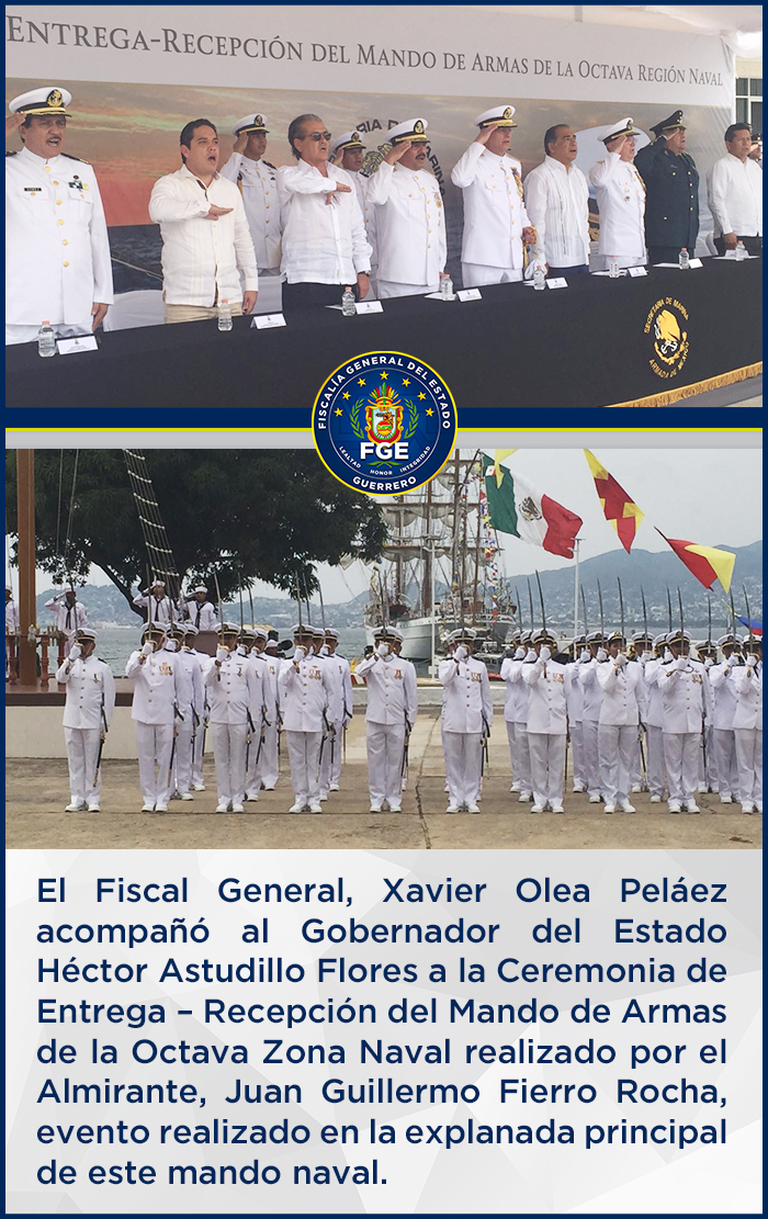 fiscal-naval_FN