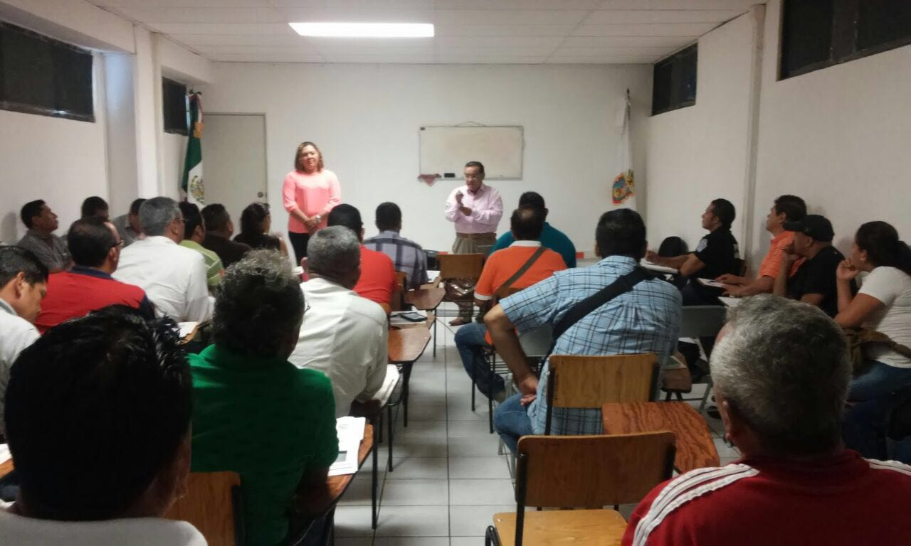 23_Abril_curso FGE 2