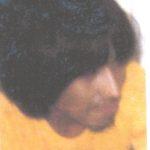 115135 ANTELMO ARROYO VALERIANO HID.SC.03.0003.2016