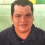 JORGE LUIS NOGUEDA HERNANDEZ1