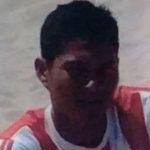 111767_JUAN_CARLOS_DURAN_ABARCA_TAB.CAZ.03.0215.20151