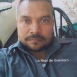 111818 JOSE ANTONIO VAZQUEZ ESTRADA TAB.BAH.04.0084.2016