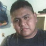 115768 IRINEO ABARCA HERNANDEZ UEBPNL 30 20161