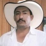 115773 EFREN RODRIGUEZ RAMIREZ UEBPNL 27 20161