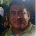 115922 JOSE INOCENTE ORTIZ CALDERON TAB.SC.02.284.20161