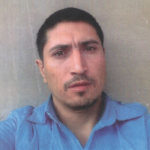 117816 ADELFO CHAVEZ TORRES UEBPNL 31 2016