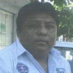 108870-EDUARDO BARRIOS FRANCISCO1