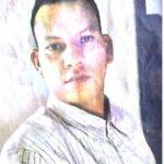 117950_117950 JOSE ANTONIO SANTOS BAILON TABARES GARITA 87 2016