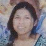 119610-1martha-romero-santiago-ci-abasolo-400-2016