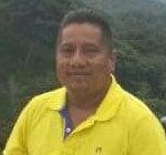 120801-1juan-mendoza-tapia-ci-tabarez-central-414-2016