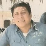 107776 1GENESIS AGUERO MARTINEZ AP TABARES CAZ 1121 2015