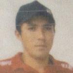 JOSE ANTONIO LOPEZ GUTIERREZ