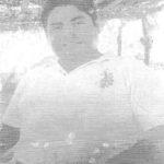 103706_RAYMUNDO_TEPEQUE_CUEVAS_TAB.A.ESP.04.1122.2015