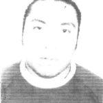 103873_OSCAR_ALTAMIRANO_PALACIOS_TAB.ZAP.AM.03.0599.2010