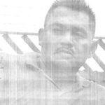 103885_OTONIEL_ISIDRO_CASTRO_TAB.ZAP.AA.03.0577.2013