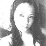 103887_SELENE_GARFIAS_GARCIA_TAB.ZAP.AM.03.0486.2012