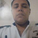 105626_JOSE_MANUEL_NARANJO_GOMEZ_TAB.BAH.04.0235.2015