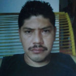 121745 JOSE REYNOL FIERROS SANCHEZ CI COLORADA 08 2017