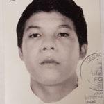 122086_122086 EDUARDO ALVAREZ CARBALLIDO CI HIDALGO 1451 2016