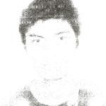 102906_GREGORIO_ROMAN_MORENO_TAB.ZAP.AA.04.0051.2013