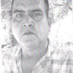 103313_CARLOS_RAFAEL_AYERDI_LOPEZ_TAB.SC.04.0223.2015