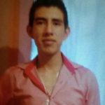 122131 GABRIEL GONZALEZ MARIANO CI UEBPNL 17 2017