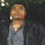 122598 RICARDO RAMIREZ TRINIDAD CI UEBPNL 26 2017