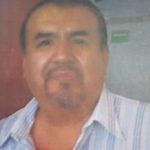 122653_122653 CARLOS ANTONIO CRUZ ISLAS CI UEBPNL 31 2017