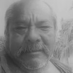 122676 JOSE SANCHEZ PALOMINO CI TABARES BAHIS 60 2017