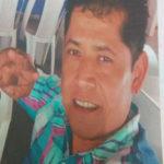 122717 ULISES ARROYO RAMIREZ CI TABARES JAR 63 2017