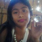 122807 YULET JOSEFINA BELLO NURIASMU CI TABARES COY 17 2017