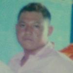 122893 JUAN CARLOS ROSALES PINEDA CI ALDAMA 18 2017
