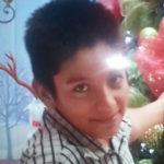 123195 ALAN MEBEREK DONCEL DE LA TORRE PEREZ CI TABARES CENTRAL 166 2017
