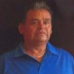 123199 ANTONIO SALGADO MONTES DE OCA CI ALDAMA 21 2017