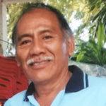 123247 1ANDRES RAMIREZ REYNA CI UEBPNL 44 2017