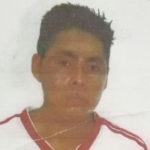 123250 REYMUNDO GARCIA GARCIA CI ALVAREZ 108 2017