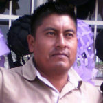 123374 ZACARIAS MORALES ORTIZ CI UEBPNL 81 2016