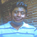 123394 PEDRO RAMIREZ DEMETRIO CI HIDALGO 436 2017