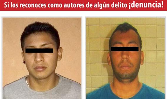 COMUNICADO DE PRENSA.  VOCERÍA DEL GRUPO DE COORDINACIÓN GUERRERO