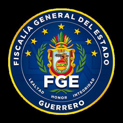Fiscalia General del Estado de Guerrero